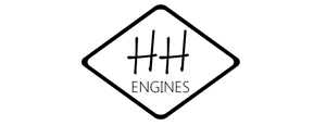 HH Engines 300x116