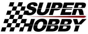 Super Hobby & Legetøj