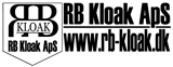RB Kloark aps