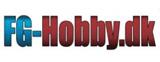 FG Hobby
